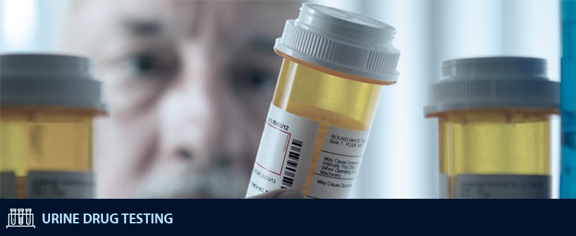 Urine Drug Test near me in Montpelier, SD, Edmunds County