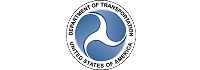 US DeptOfTransportation Seal